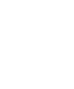 Antenna_TV_logo