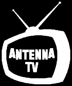 Antenna_TV_logo