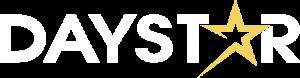 Daystar_TV