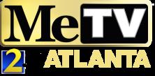 MeTV_2.2_Atlanta
