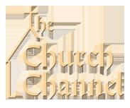 church_channel