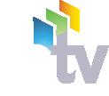jctv-logo