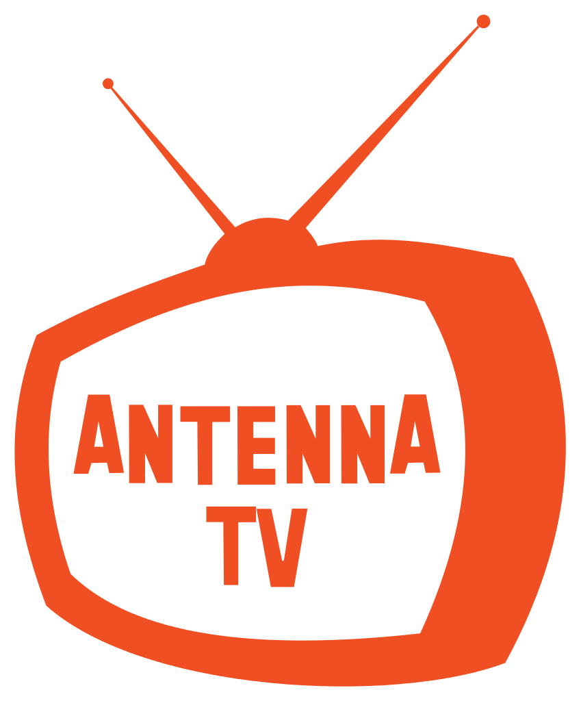 Antenna_TV