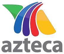 Azteca_America_logo_2014