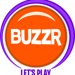 Buzzr_(TV_Network)_Logo