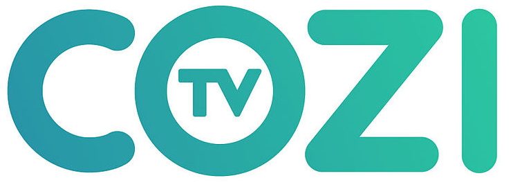COZI_TV_logo
