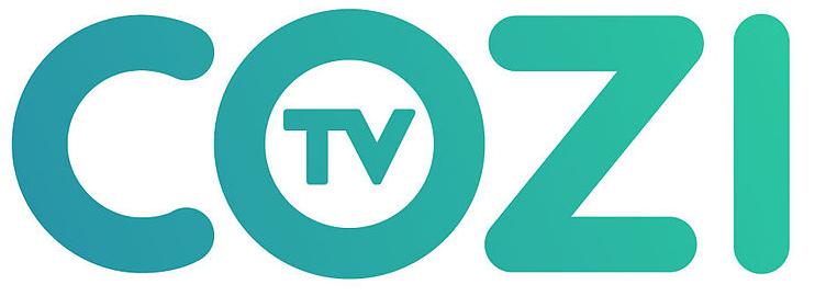 FREE TV Channels - Mr Antenna, USA