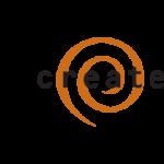 CreateLogo-Showcase