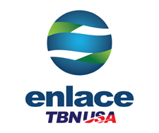 Enlace TBN Logo