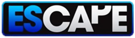 Escape_TV_logo