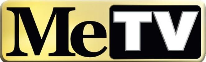 METV-lg