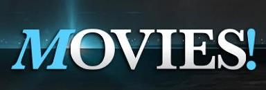 Movies_logo_2_zps34887b7f