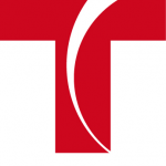 Telemundo-2012