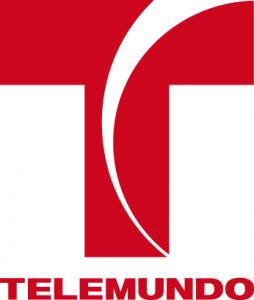 Telemundo-2012 - Mr Antenna, USA