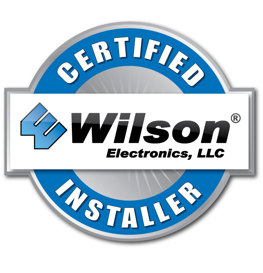 Wilson Electronics Cell Phone Booster