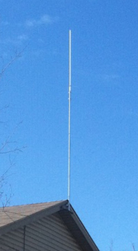 amature-radio-antenna-on-ea