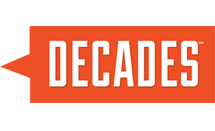 follow_decades_on_facebook