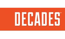 follow_decades_on_facebook