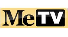 follow_metv_on_facebook