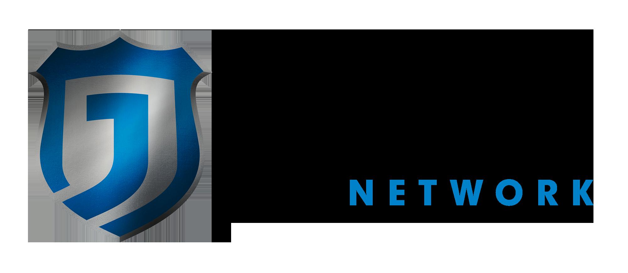 justice-net