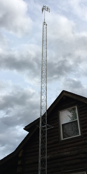 46-foot-rohn-25g-tower-install